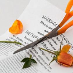 Divorce Settlement Appraisals